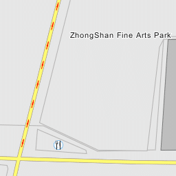 Chungshan Football Stadium Taipei Football Soccer Stadium