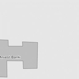 Arvest Bank - Chickasha, Oklahoma