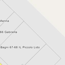 Bagni 70-71 Cristina