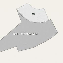 GO - TV Headend - Naxxar