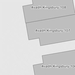 Avadh Kingsbury-103 - Navsari