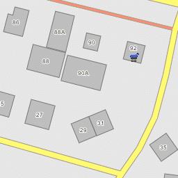 Augusta Deglava Street, 82 - Riga