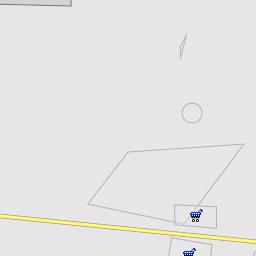 2329a3027eb0d مصنع الصياد الجديد - المحلة الكبرى