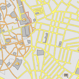 Barrio Humedo Leon Mapa.Barrio Humedo Leon