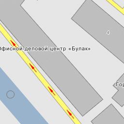 Казань. Булак и Лебедевский мост. — покупайте на Auction.ru по ... | 256x256