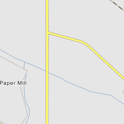 Plainwell Michigan Map.Former Plainwell Paper Mill Plainwell Michigan