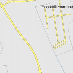 Woodmill Apartments - Dover, Delaware | apartment complex