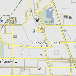 Unincorporated Glenview - Glenview, Illinois on uptown map, riverside township map, mt prospect map, hometown map, diamond valley map, bay farm map, park place map, glenbrook south high school map, belvidere map, brightmoor map, east loop map, fruitvale map, oakland city center map, briarwood map, sherman heights map, fairdale map, holiday hills map, south vallejo map, lagrange park map, summit map,