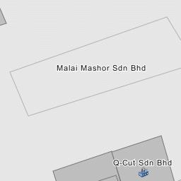 Malai Mashor Sdn Bhd - Seria | office building