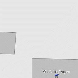 Westside Vapor - Massillon, Ohio