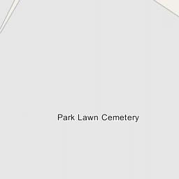 Www Facebook Pages Fendler Nursery Garden Center 21