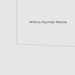 Hyundai And Mazda New Used Car Dealership