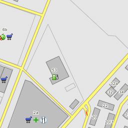 cf570781613ce Centrum Handlowe