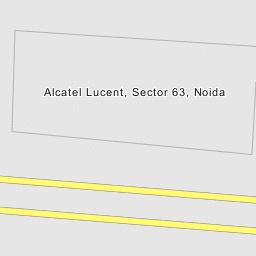 Alcatel Lucent, Sector 63, Noida - Noida | software