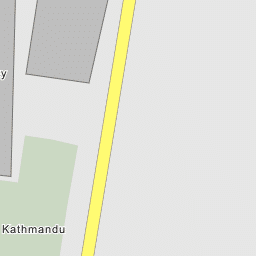 Pashupati Multiple Campus - Kathmandu