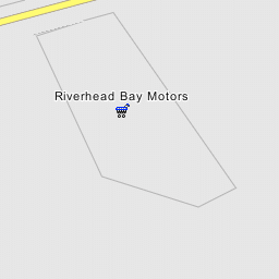 Riverhead Bay Motors Is A New Subaru Vw And Used Car Dealership Located In York On Long Island