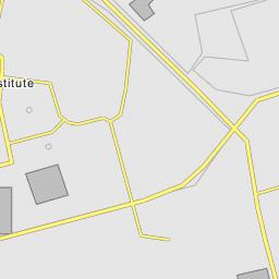 مستشفى القوات المسلحة الظهران