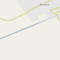 Kucura (English) on