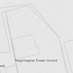 Summit Meghnaghat Power Company Limited (SMPCL)