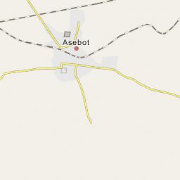 Asebot