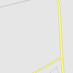 Urogulf - Kochi