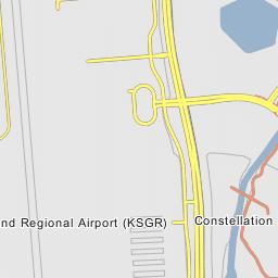 TDCJ Central Unit - Sugar Land, Texas