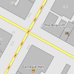 4c29d6e2bf56 Карнеги-Холл — концертный зал в Нью-Йорке, на углу 7 авеню и 57-й улицы  Манхэттена. Здесь исполянется как академическая, так и популярная музыка.