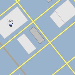 Technical Oilfield Supplies Centre LLC - Abu Dhabi