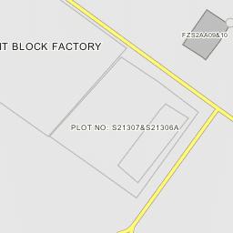 Industrial Material Supply (IMS) - Dubai