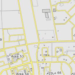 منطقة المال والاعمال مدينة العاشر من رمضان